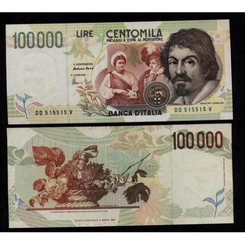 RADAR PALINDROMO 100.000...