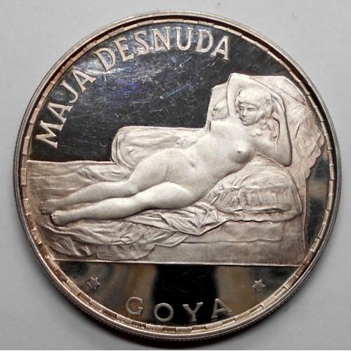 EQUATORIAL GUINEA 100...