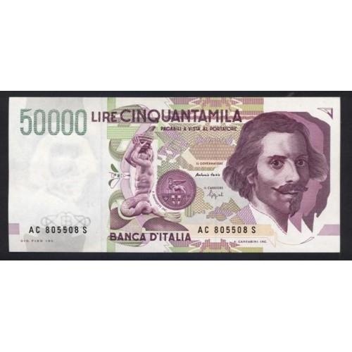 RADAR PALINDROMO 50.000...