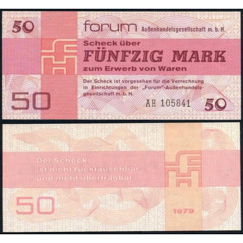 GERMANY DEMOCRATIC REPUBLIC...