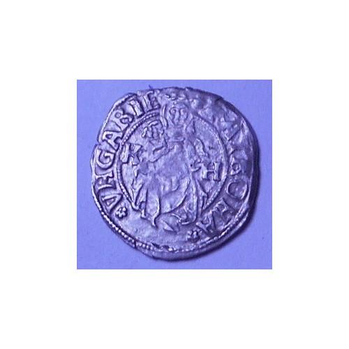 HUNGARY Denar 1505...