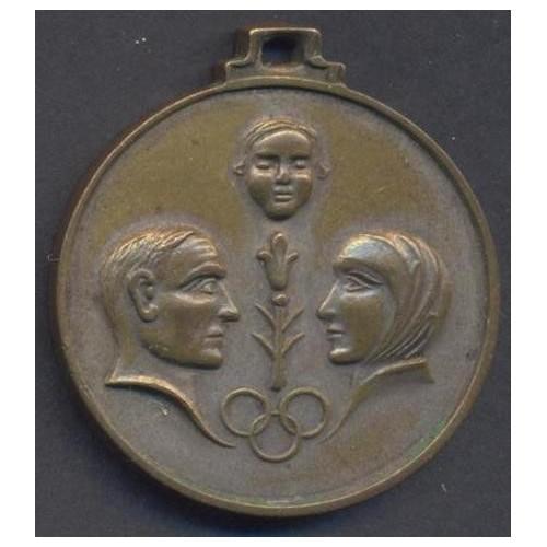 Medal Yapi Ve Kredi Bankasi