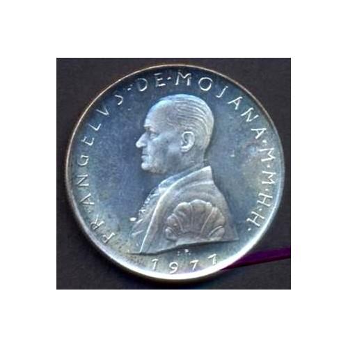 S.M.O.M. 9 Tarì 1977 AG...
