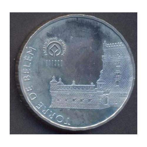 PORTUGAL 2,50 Euro 2009...