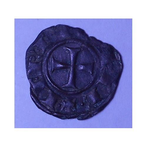 MESSINA CORRADO II di...