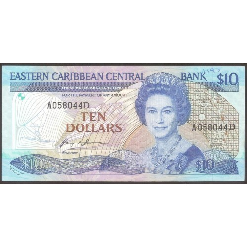 DOMINICAN REPUBLIC 10...