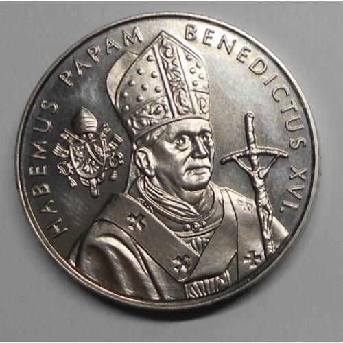 SOMALIA 1 Dollar 2006...